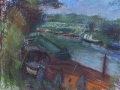 boats-on-the-river-lea-upper-clapton