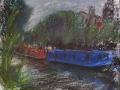 canal-at-ealing-3