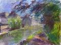 canal-at-ealing