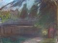 canal-bridge-by-victoria-park