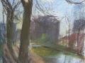 canal-near-limehouse
