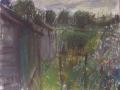 allotment-sheds