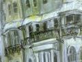 bognor-houses