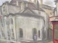 bognor-street