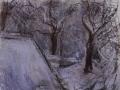 snow-effingham-junction-3