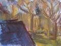 sunny-back-garden-at-effingham