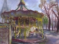 carrousel-and-eiffel-tower-2