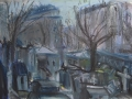cemetery-at-monmartre