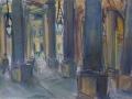 courtyard-of-the-palais-royal-2