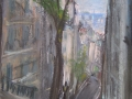 looking-down-from-monmartre