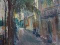 montmartre-street