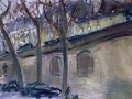 near-the-pont-neuf