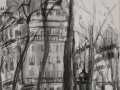 neuilly-drawing