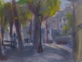 shady-square-montmartre