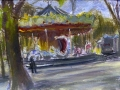 small-carrousel-in-the-tuileries