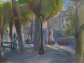 square-at-abbesses-montmartre