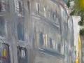 steep-road-in-montmartre