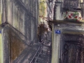 steps-monmartre-2