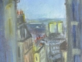 view-from-montmartre-1