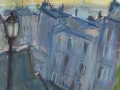 view-from-montmartre-2