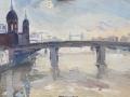 cannon-street-railway-bridge-and-thames