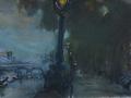 chealsea-embankment-evening