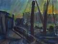 evening-battersea