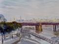 morning-from-waterloo-bridge