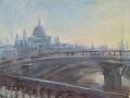 st-pauls-from-blackfriars-bridge