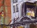 albery-theatre