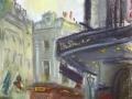cambridge-theatre-1