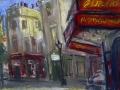 cambridge-theatre-2