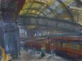 kings-cross-station-1