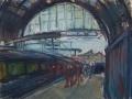 kings-cross-station-3