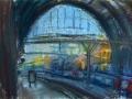 kings-cross-station-4